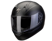 PEJER RACING SCORPION HELMETS